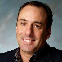 Pete Demas, VP Promotion & Scheduling, Starz Entertainment
