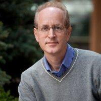 Timothy de Waal Malefyt, VP, Cultural Discoveries, BBDO Worldwide